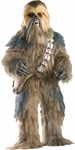 Collector's Supreme Chewbacca Costume
