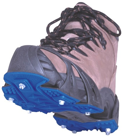 Stabilicer Sport Snow Shoe Replacement Spikes