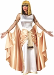 Adult Fancy Cleopatra Costume