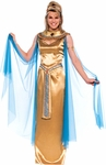 Adult Supreme Cleopatra Costume