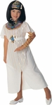 Child's Egyptian Costume