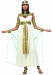Deluxe Adult Queen Cleopatra Costume