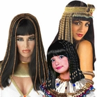 Cleopatra Costume Accessories