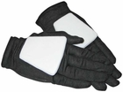 Adult Clone Trooper Costume Gloves
