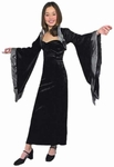 Child's Sorceress Costume