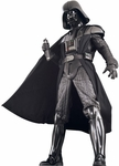 Collector's Supreme Darth Vader Costume