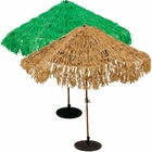 Thatched Umbrella Covers