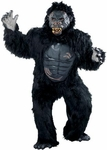 Adult King Kong Costume