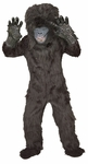 Giant Gorilla Costume