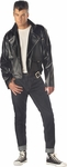 Adult Grease Danny Costume Jacket