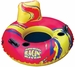 Ragin River Inflatable River Tube 48""
