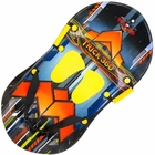Flexible Flyer Trick 360 42 Inch Knee Board Sled