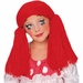 Child's Toddler Rag Doll Wig