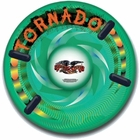 Flexible Flyer Tornado 50 Inch Diameter Snow Tube