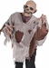 Adult Monster Mummy Costume