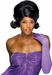 Supremes Dream Girl Glamour Wig