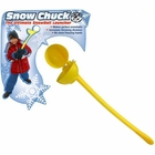 Snow Chuck Snow Ball Launcher