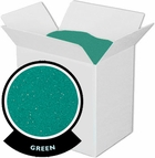 Green Sand 25 Pound Box