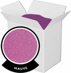 Mauve Sand 25 Pound Box