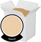 Peach Sand 25 Pound Box