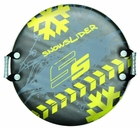 Classic 28 Inch Super Spinner Snow Disc
