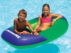 "60"" Inflatabe Kids Boat"