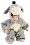 Baby Adorable Donkey Costume
