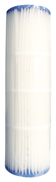 Pentair Quad Filter Replacement Cartridge 60 sq. ft.