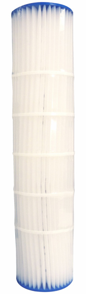 Pentair Quad Filter Replacement Cartridge 100 sq. ft.