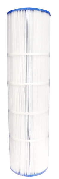 Pentair Replacement Filter Cartridge 520 sq. ft.