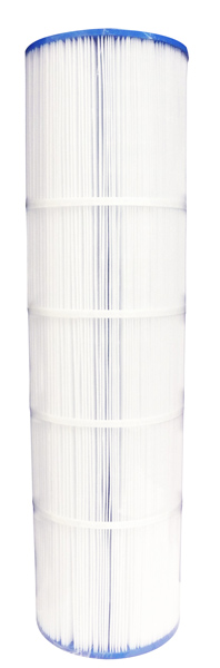 Pentair Replacement Filter Cartridge 420 sq. ft.