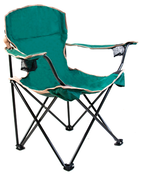 pact Folding Camping Chair Folding Camping Chairs