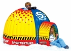 Sportsstuff Inflatable Snow Fort
