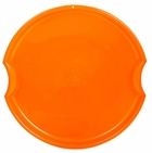 Sno Spinner 26 Inch Snow Disc Saucer