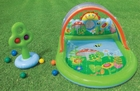 Countryside Play Center