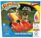 Slip N Slide Animal Slide with Pool