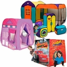 Kids Playhuts and Tents
