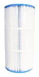 American Products Commander 75 Pool Filter Cartridge C-7675