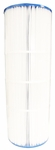 Pac Fab Mytilus 100 Pool Filter Cartridge C-7699