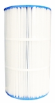 Pac Fab Mytilus 120 Pool Filter Cartridge C-7660
