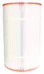 Pentair Clean & Clear 100 Pool Filter Cartridge C-9410