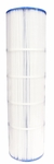 Pentair Clean & Clear 520 Pool Filter Cartridge C-7472