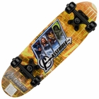 "Avengers 21"" Junior Skateboard"