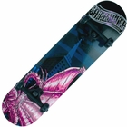 "Satellite Wired Series 31"" Skateboard"