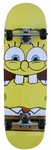 Spongebob Squarepants Skateboard