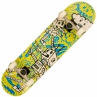 Tony Hawk HuckJam Grom Series Skateboard