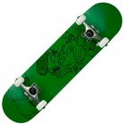 "X-Games 31"" Grom Competition Series Skateboard"