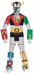 Voltron Costumes