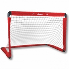 NHL Fold-N-Go Steel Street Hockey Goal