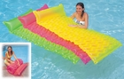 Tote N Float Pool Mats